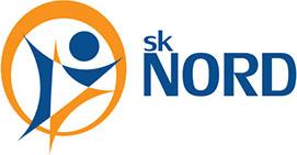 Põhja-Tallinna suurim spordiklubi