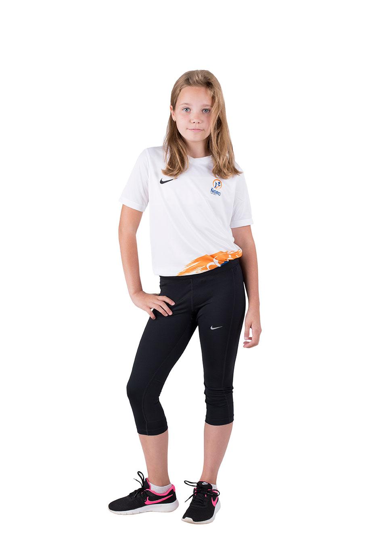 Liibuvad püksid (pikad)