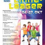 Linnalaager_Nord