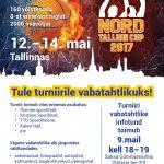 NORDCUP_vabatahtlikud_web