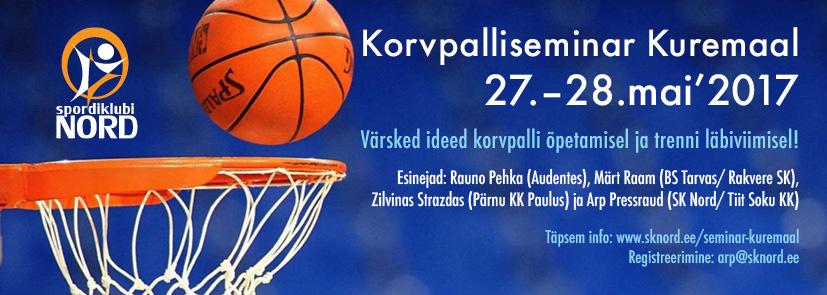 Seminar_Nord