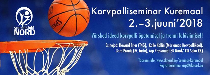 Seminar_Nord_2018_web