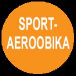 aeroobika1