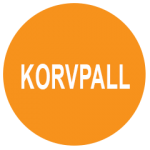 korvpall1