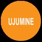 ujumine1