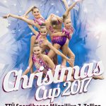 Poster_A3_ChristmasCup_2017