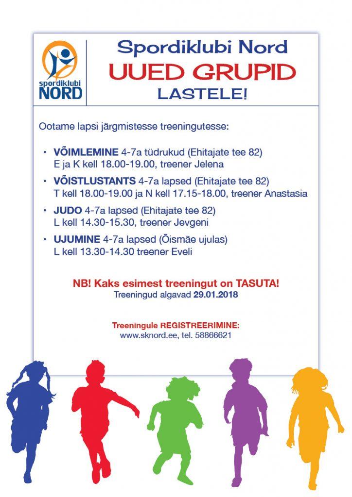 Lasteaed_Nord_2018_web