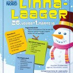 Linnalaager_Nord_veebr_2018