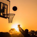 basketball-2258651_1920