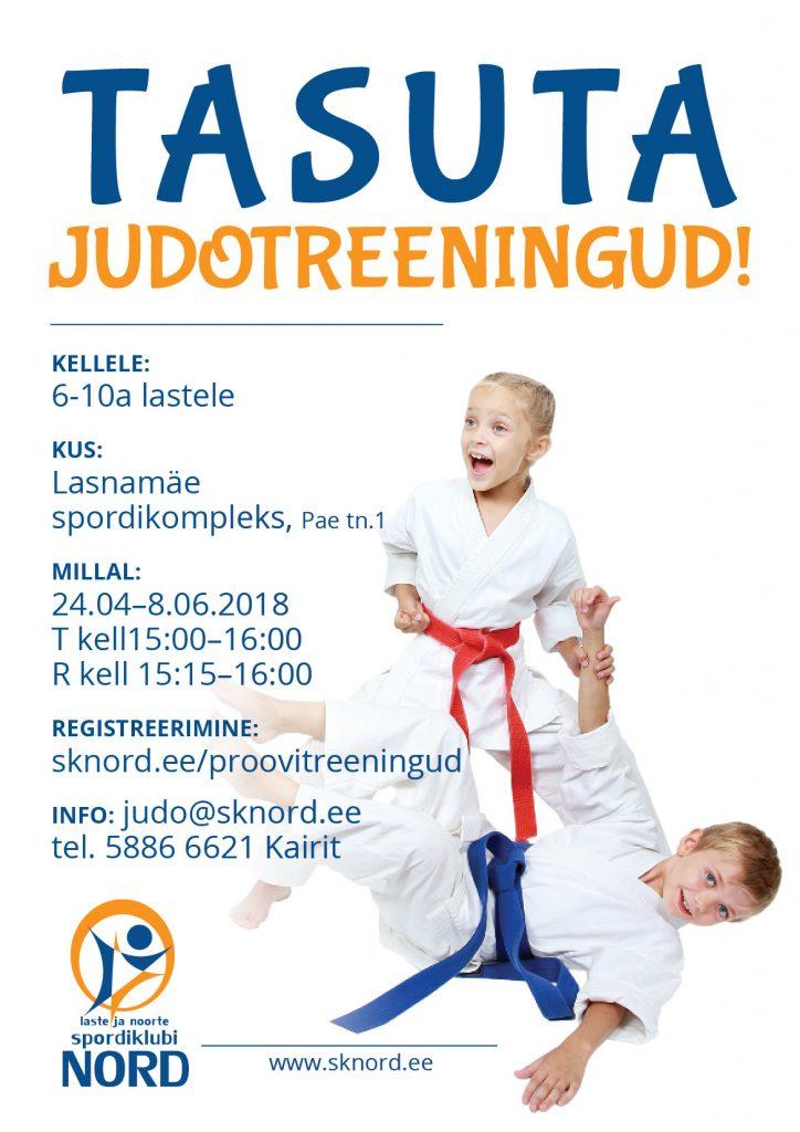 Judo_Nord_2018_tasuta_web