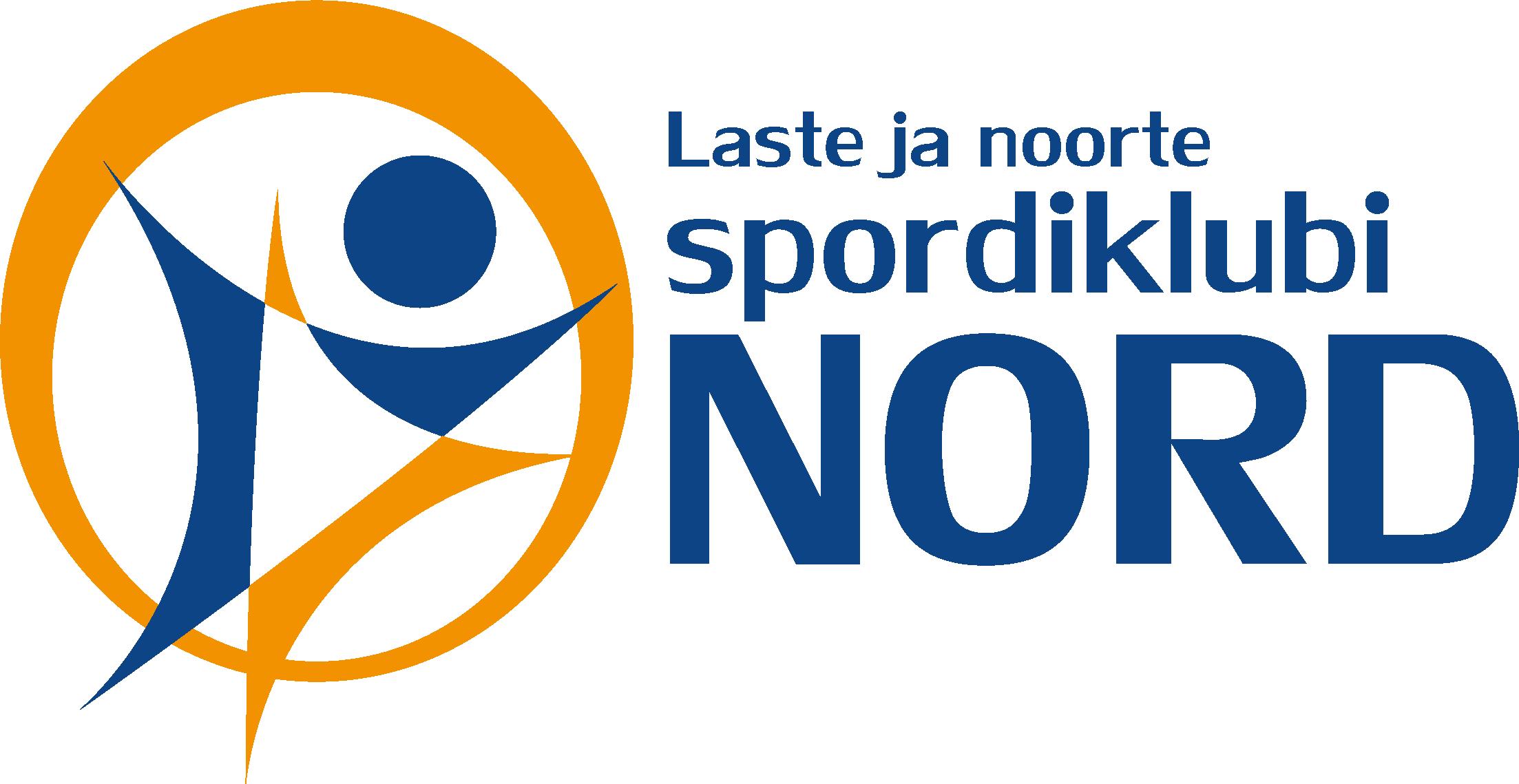 b17b084ce73 Laste ja noorte spordiklubi Nord