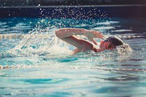 swimming-821622_960_720