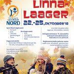Linnalaager_Nord_okt_2018_web