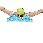 swimmer-3559767_960_720