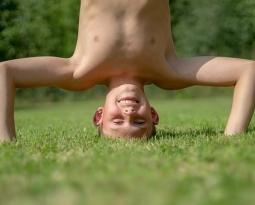 Suvelaager ujumise- ja judotrenni lastele