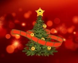 Spordiklubi Nord kogupere jõulupidu 15.12.2018