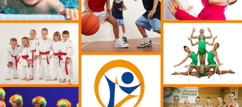 Spordiklubi Nord pakub tööd KLIENDIHALDURILE