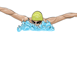 Täiskasvanute ujumise rühmatreeningud