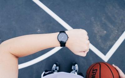 Korvpalli valdkonna laste ja noorte spordilaagritesse registreerumine on alanud